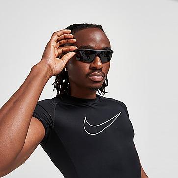 Nike Galeforce Sonnenbrille
