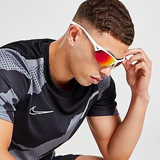 Nike Skylon Ace Sonnenbrille