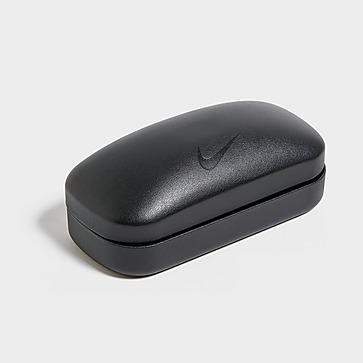 Nike Large Sonnenbrille Hülle