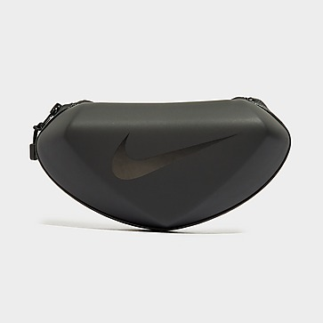 Nike Thermozip Case