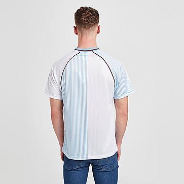 Score Draw Aston Villa FC '88 Away Shirt Herren