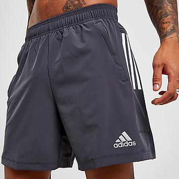 adidas Woven Shorts Herren