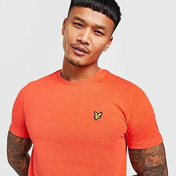 Lyle & Scott Core T-Shirt Herren