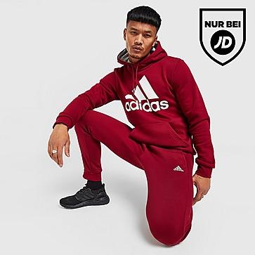 adidas Fury Jogginghose Herren