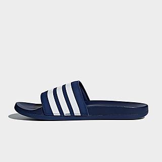 adidas Comfort Adilette