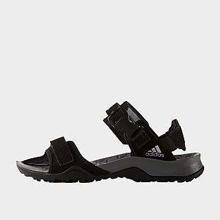 adidas Originals Cyprex Ultra II Sandals