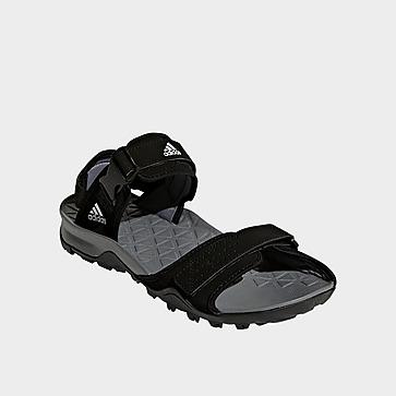 adidas Cyprex Ultra II Sandale