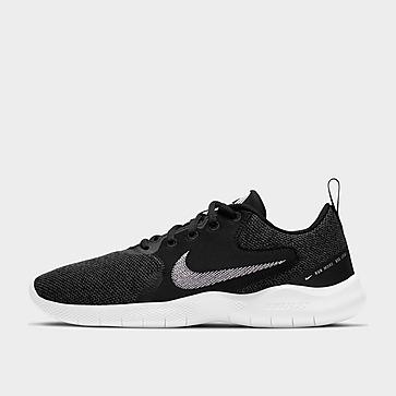 Nike Flex Experience Run 10 Damen