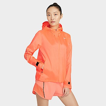 Nike Running Essential Jacke Damen