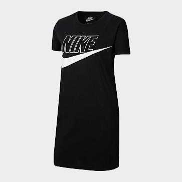 Nike Nike Sportswear T-Shirt Dress Kinder
