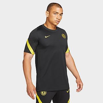 Nike Chelsea FC Strike Top