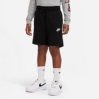 Nike Franchise Shorts Kinder