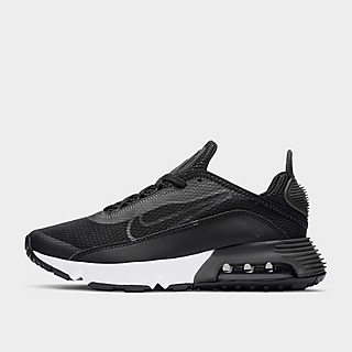 Nike Nike Air Max 2090 Schuh für Kinder