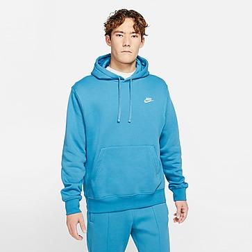 Nike Foundation Hoodie Herren