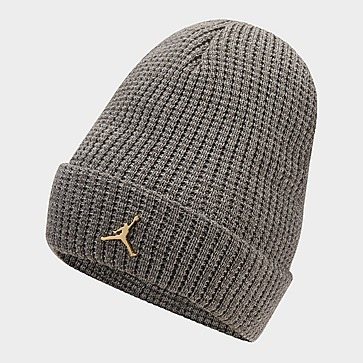 Nike Jordan Utility-Beanie
