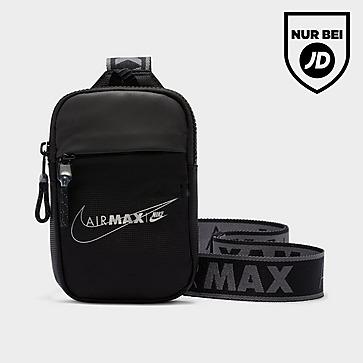 Nike Nike Sportswear Essentials Crossbody-Tasche