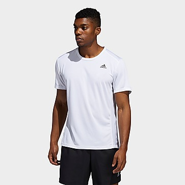 adidas CAMISETA RUN IT T-Shirt