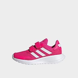 adidas Tensor Schuh