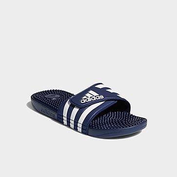 adidas Adissage Badeschlappen