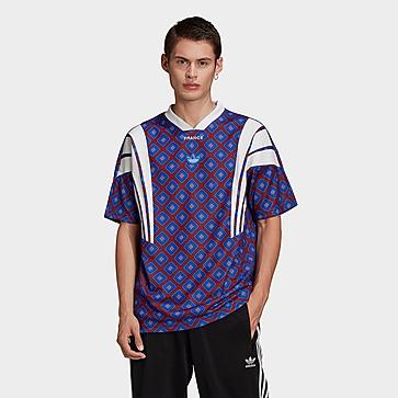 adidas Originals Frankreich Shirt