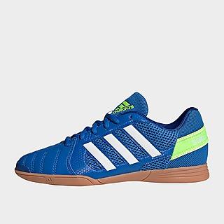 adidas Top Sala Fußballschuh