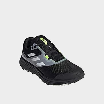 adidas TERREX Two Flow Trailrunning-Schuh