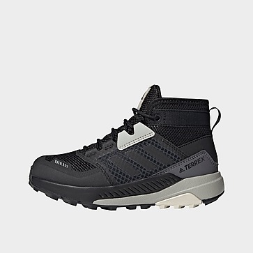adidas TERREX Trailmaker Mid RAIN.RDY Wanderschuh