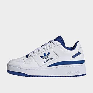 adidas Originals Forum Bold Damen