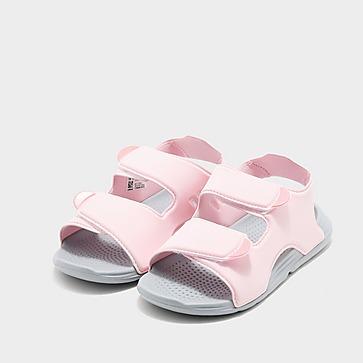 adidas Swim Sandale