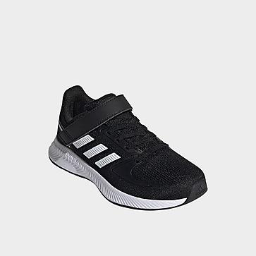 adidas Runfalcon 2.0 Schuh