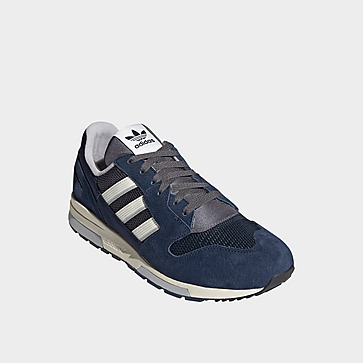 adidas Originals ZX 420 Herren