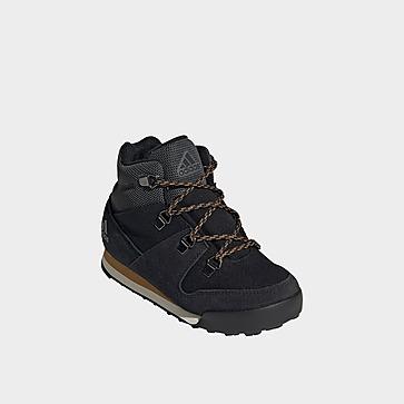 adidas TERREX Climawarm Snowpitch Winter Schuh
