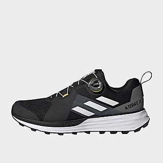 adidas TERREX Two BOA Trailrunning-Schuh