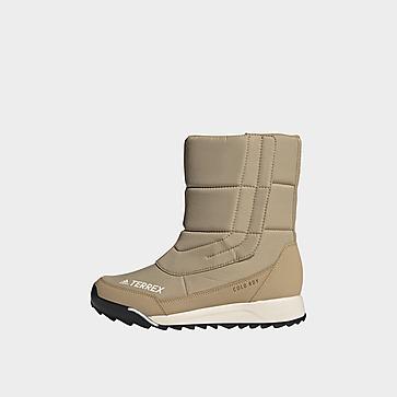 adidas TERREX Choleah COLD.RDY Stiefel