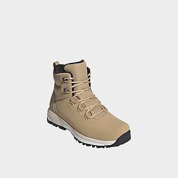 adidas TERREX Pathmaker CW Schuh