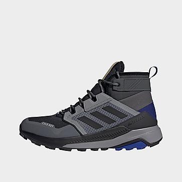 adidas TERREX Trailmaker Mid COLD.RDY Wanderschuh