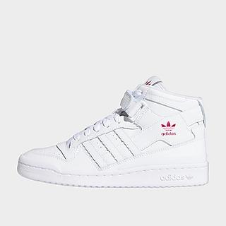 adidas Originals Forum Mid Schuh