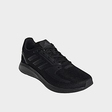 adidas Run Falcon 2.0