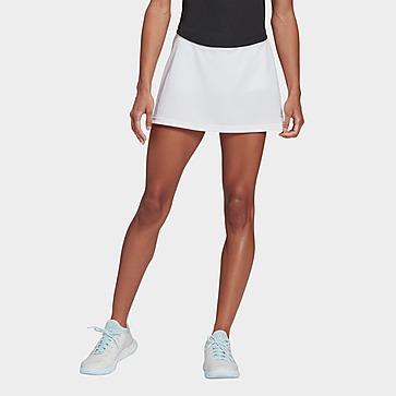 adidas Club Tennis Rock