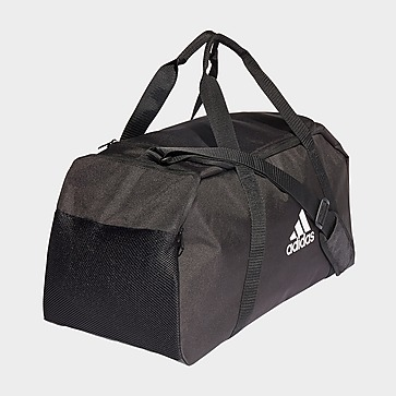 adidas Tiro Primegreen Duffelbag M
