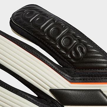 adidas Tiro Pro Trowarthandschuhe