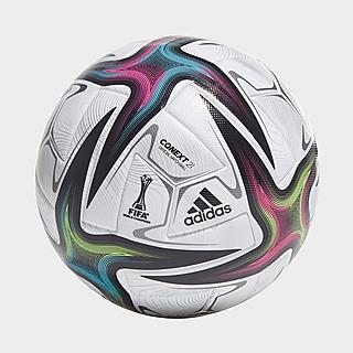 adidas Conext 21 Pro Ball