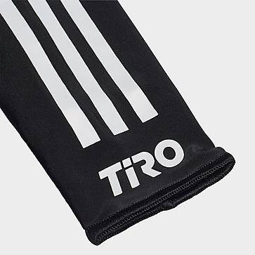 adidas Tiro League Schienbeinschoner