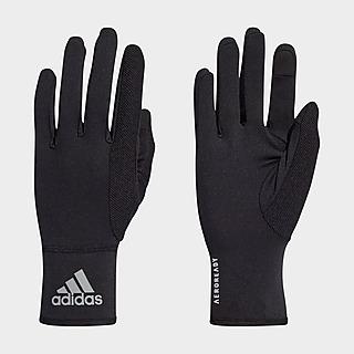 adidas AEROREADY Handschuhe