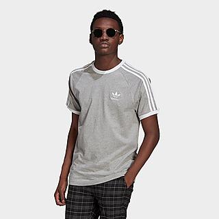 adidas Originals Adicolor Classics 3-Streifen T-Shirt