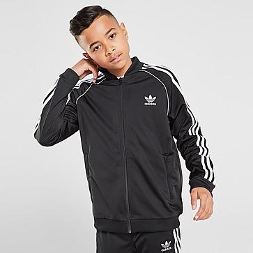 adidas Originals Adicolor SST Originals Jacke