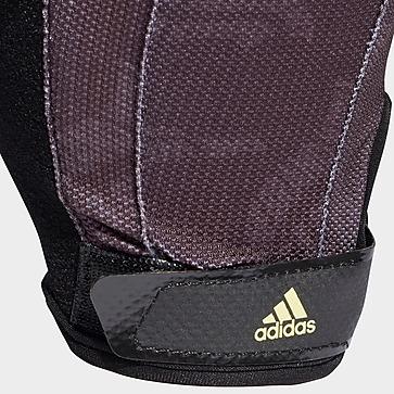 adidas Graphic Training Handschuhe