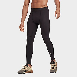 Reebok united by fitness compression tight