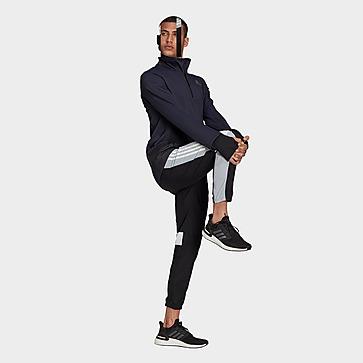 adidas COLD.RDY Running Oberteil