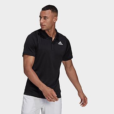 adidas Tennis Freelift Poloshirt